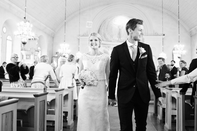 photographer, wedding, stockholm, sweden, sverige