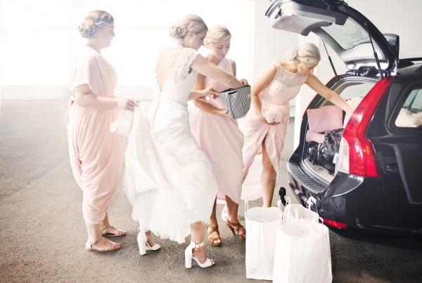 photographer, wedding, stockholm, sweden, sverige