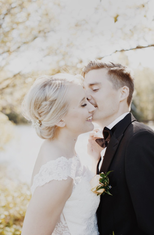 photographer, wedding, stockholm, sweden, sverige, småland, portrait, bröllopsporträtt